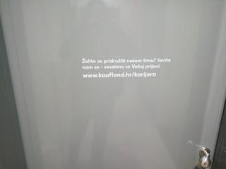 "Praćenje leleka i kuknjave vezane za ""egzodus"" - Page 8 Img_2012"