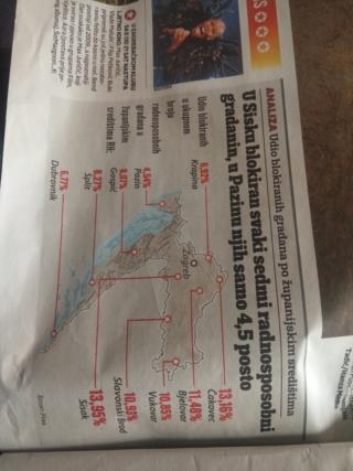 """Utjecaj """"egzodusa"""" na rast plaća, standarda i robusnosti na krize u Hrvatskoj - Page 7 Img_2013"""