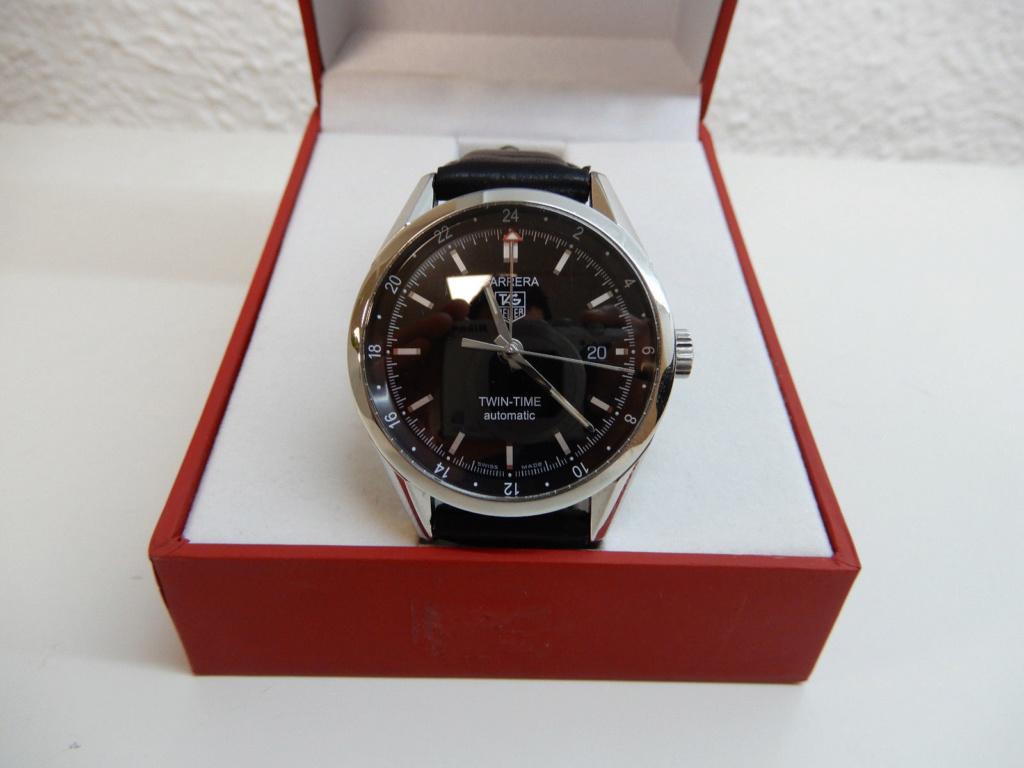Frederique - monte habillée noire Perrelet classic, frédérique constant slimline  oris artix S-l16010