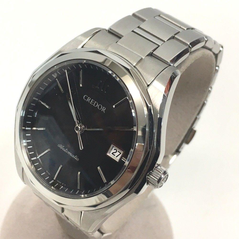 Frederique - monte habillée noire Perrelet classic, frédérique constant slimline  oris artix S-l16011