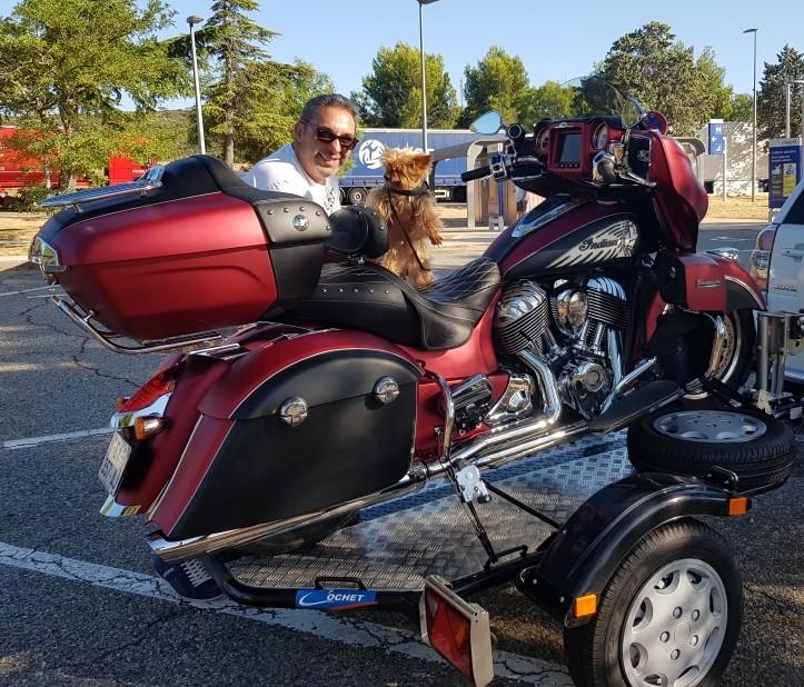 Comment transportez vous votre moto ? - Page 4 Resize12