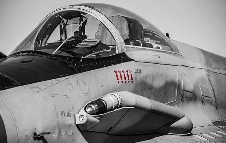 МиГ-29 и неговите варијанти - Page 8 20180918
