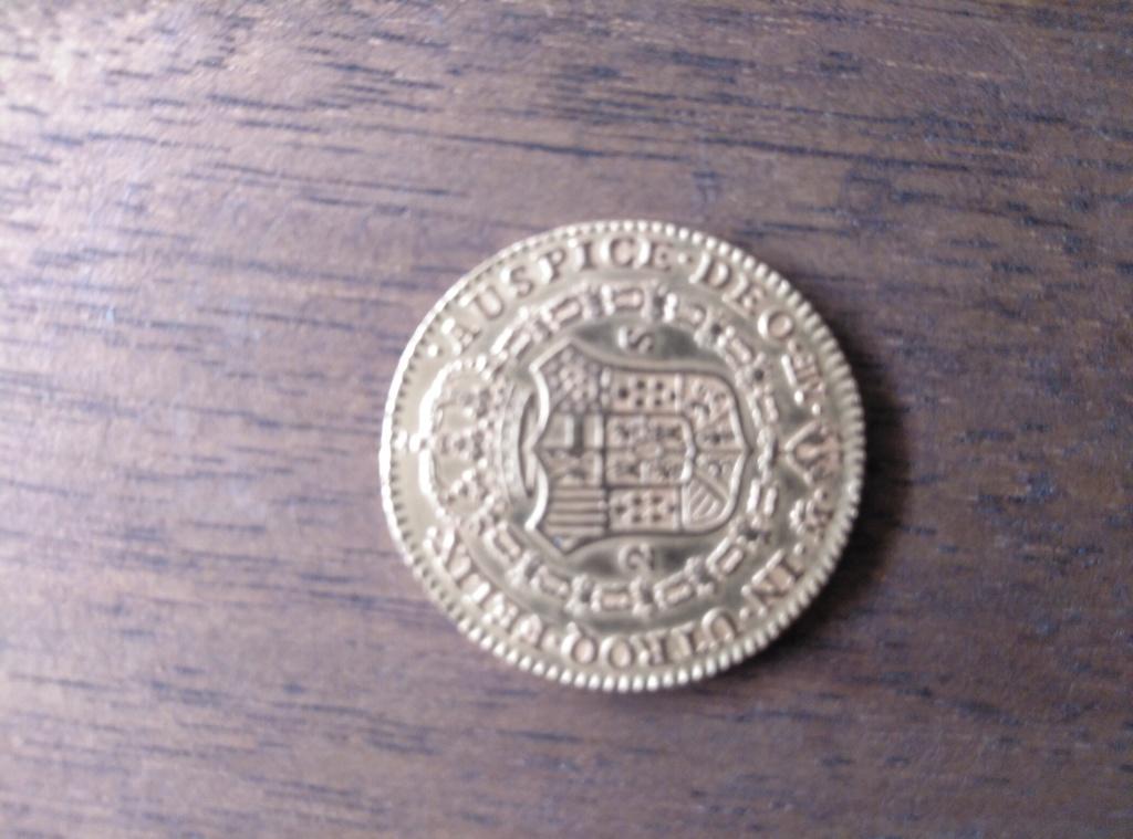 2 escudos 1794. Carlos IV. Madrid. Opinión Img_2010