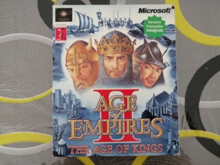[VDS/ECH] Jeux & Magazines Img_2014