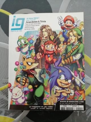 [VDS/ECH] Jeux & Magazines Img_2015