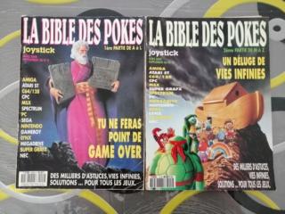 [VDS/ECH] Jeux & Magazines Img_2020