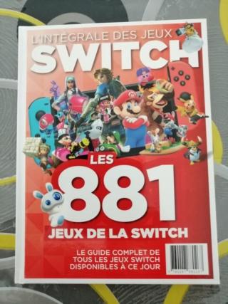 [VDS/ECH] Jeux & Magazines Img_2022