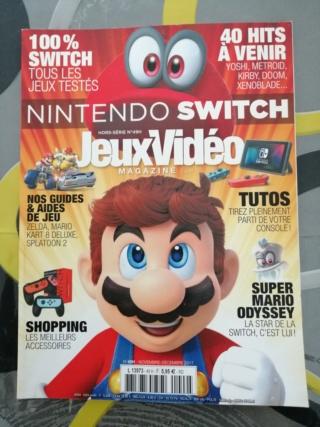[VDS/ECH] Jeux & Magazines Img_2023