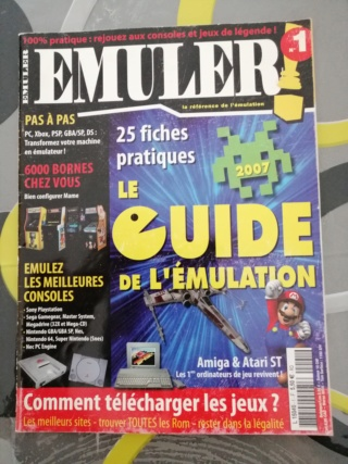 [VDS/ECH] Jeux & Magazines Img_2029