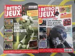 [VDS/ECH] Jeux & Magazines Img_2031