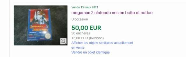 VDS/ECH - Megaman 2 complet NES PAL FR Mm2_210