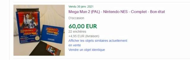 VDS/ECH - Megaman 2 complet NES PAL FR Mm2_310