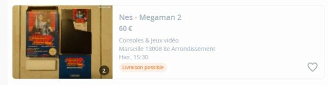 VDS/ECH - Megaman 2 complet NES PAL FR Mm2_510