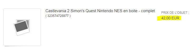 Prix des jeux NES complets en 2020. - Page 2 Sim10