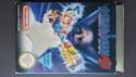 [VDS] Jeux NES! 20210107