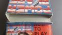 [VDS] Jeux NES! 20210129