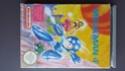 [VDS] Jeux NES! 20210202