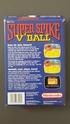 [VDS] Jeux NES! 20210254