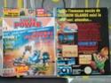 [VDS/ECH] Jeux & Magazines Img_2038