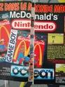 [ECH] Jeux NES Img_2040