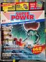 [VDS/ECH] Jeux & Magazines Img_2042