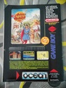 [ECH] Jeux NES Img_2043