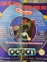 [ECH] Jeux NES Img_2044