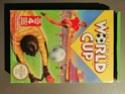 [VDS] Jeux NES! Img_2157