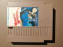 [VDS] Jeux NES! Img_2174