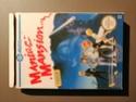 [VDS] Jeux NES! Img_2175