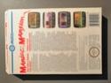 [VDS] Jeux NES! Img_2176