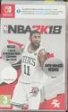 [VDS/ECH] Jeux & Magazines Nba2k110