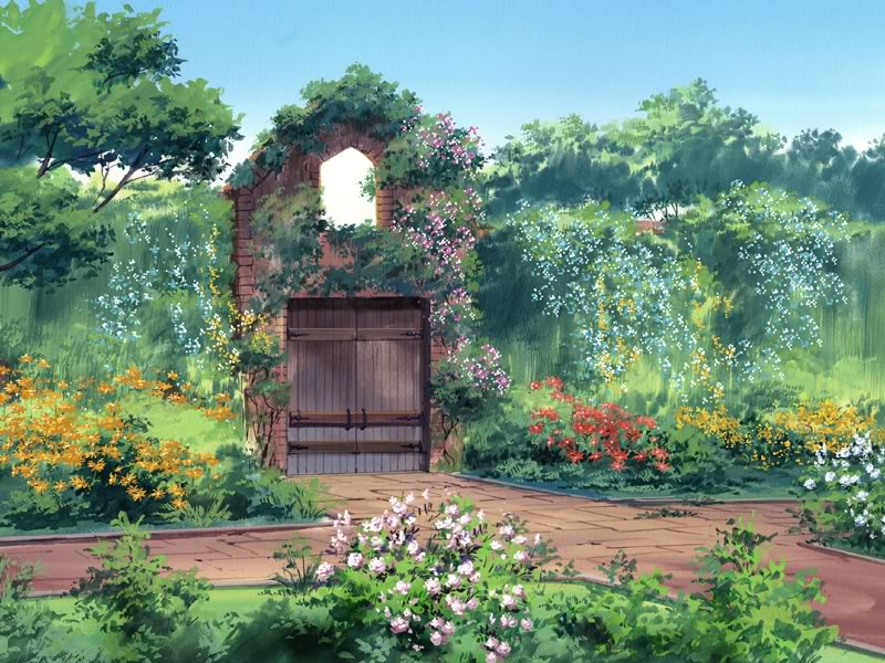 Vườn Bách Thảo 25161710