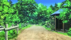 Vườn Bách Thảo Images13
