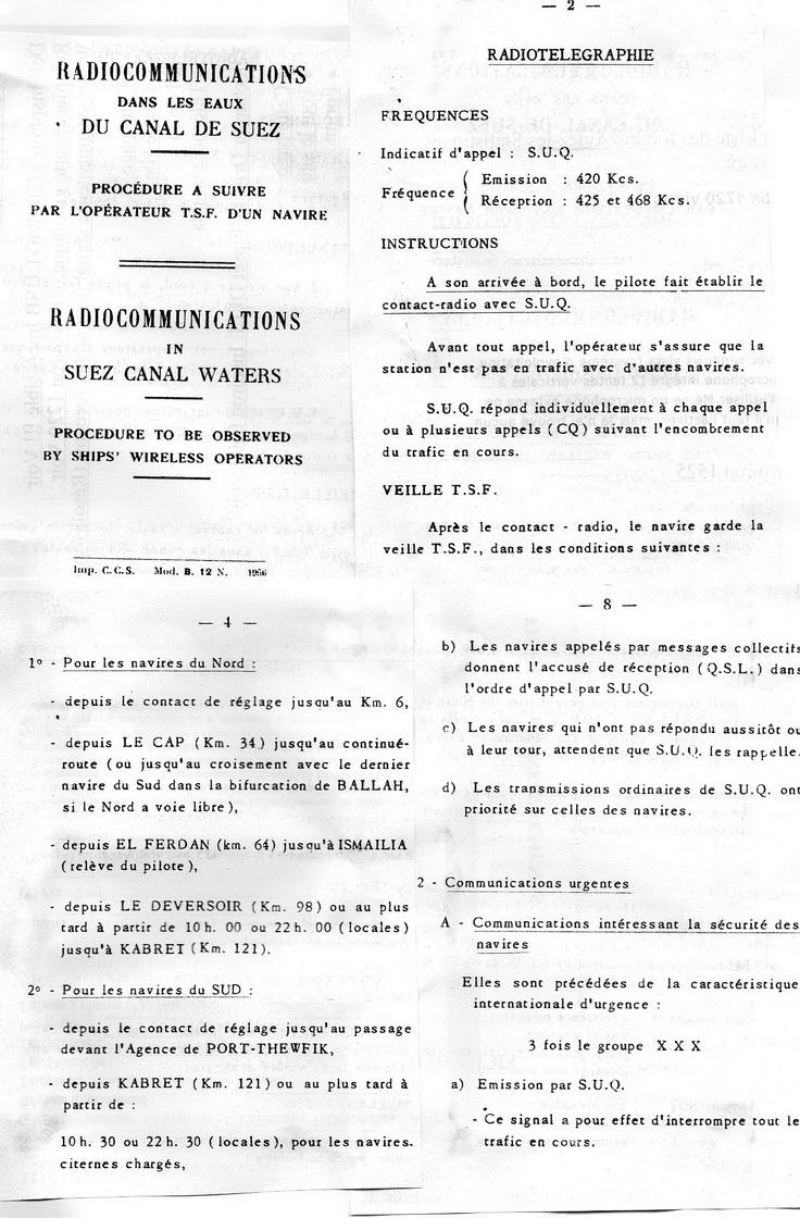 [ Histoires et histoire ] HISTOIRE DE MES NAVIRES Img11510