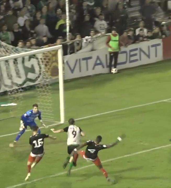 3a Eliminatoria Copa del Rey: Racing vs Logroñes - Página 8 Img-2010