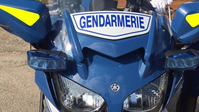 pas sympas, les Gendarmes de la Drôme.... Fjr_ge10