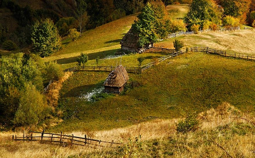 seoska idila - Page 20 Autumn11