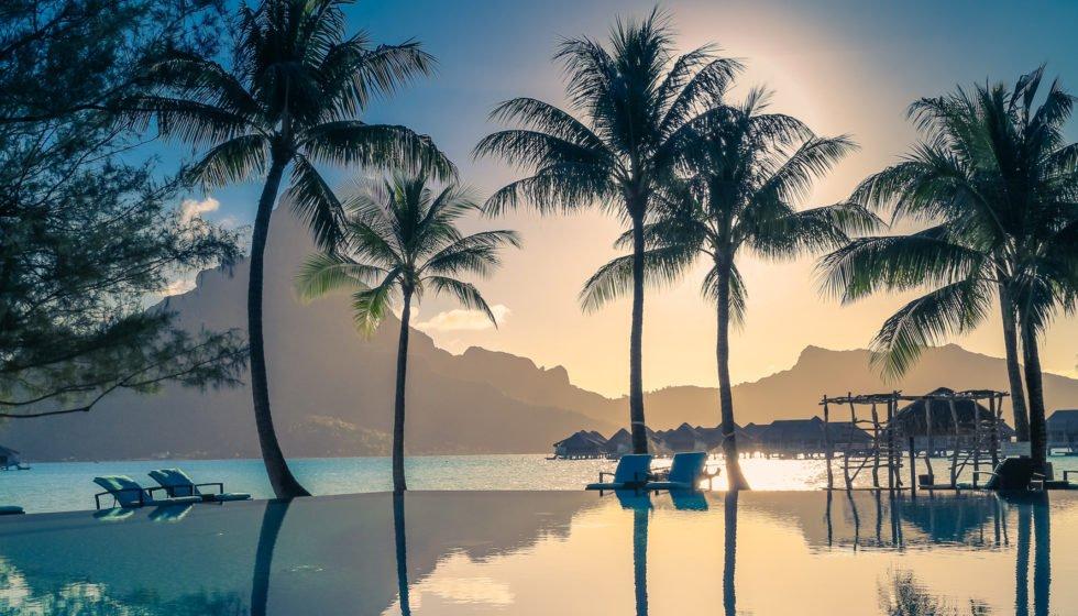 More,jezero,reka...plaža,palma... - Page 26 Dovdke10