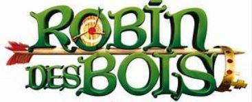 Camps des Robins