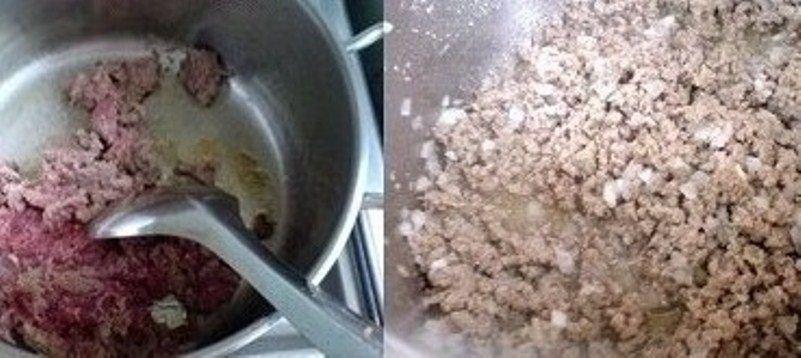طريقة البطاطس المحشية باللحمة المفرومة بالصور 310