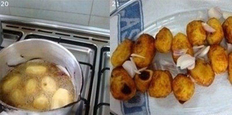 طريقة البطاطس المحشية باللحمة المفرومة بالصور 510