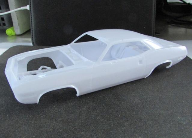 Revue du kit de la Barracuda AAR 1970 !  00523