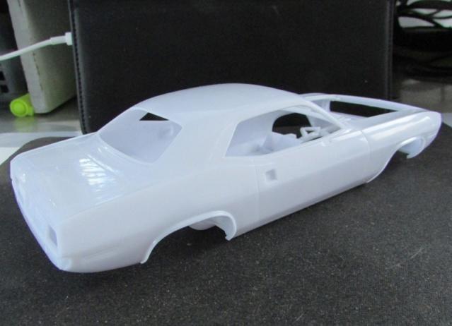 Revue du kit de la Barracuda AAR 1970 !  00621