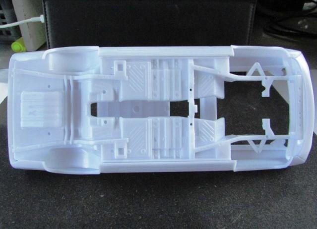 Revue du kit de la Barracuda AAR 1970 !  00919