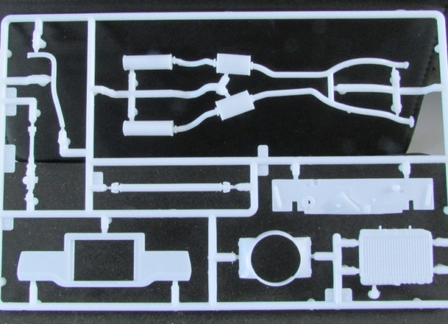 Revue du kit de la Barracuda AAR 1970 !  01619