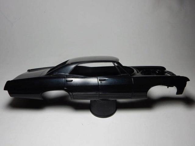 1967 Impala 4 portes «Super Natural» 6d922b10