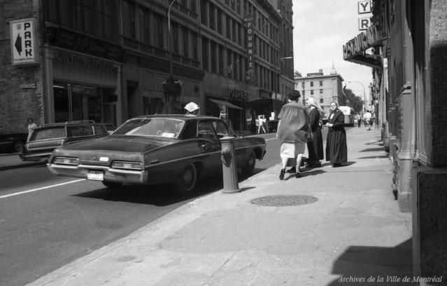 1967 Impala 4 portes «Super Natural» 9dfede10