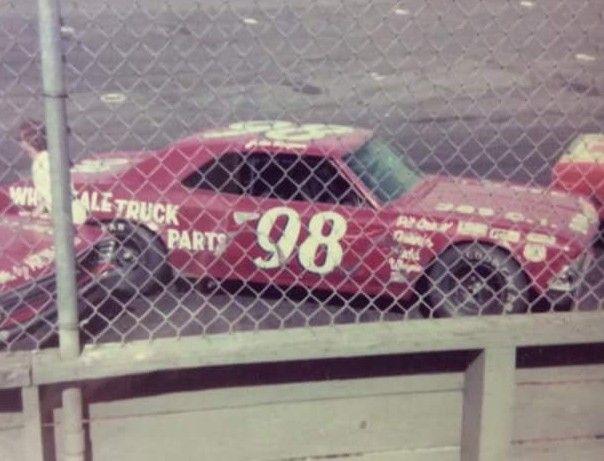1966 Buick Skylark LMS! Un nouveau projet! A6c36010