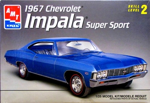 1971 Chevrolet Impala Custom coupe, (Restauration) B04fec10
